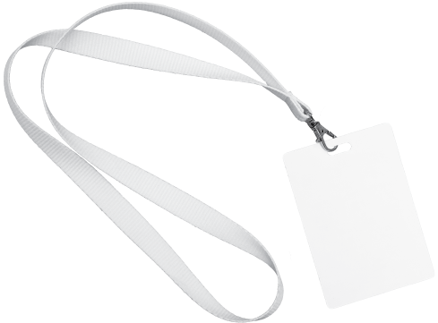 ID BADGES & SYSTEMS